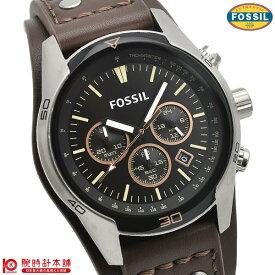 フォッシル FOSSIL CH2891 [海外輸入品] メンズ 腕時計 時計【あす楽】