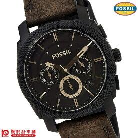 フォッシル FOSSIL FS4656 [海外輸入品] メンズ 腕時計 時計