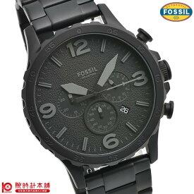 フォッシル FOSSIL JR1401 [海外輸入品] メンズ 腕時計 時計
