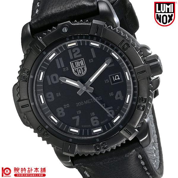 【最大5000円OFFクーポン!18日1:59まで】ルミノックス LUMINOX ネイビーシールズ 7251.BO [海外輸入品] メンズ 腕時計 時計【あす楽】