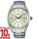 【36回金利0%】セイコー ブライツ BRIGHTZ 100m防水 機械式(自動巻き) SDGM001 [正規品] メンズ 腕時計 時計