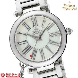 ヴィヴィアン 時計 ヴィヴィアンウエストウッド VV006PSLSL [海外輸入品] レディース 腕時計 時計