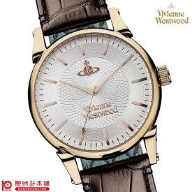 最大1200円割引クーポン対象店ヴィヴィアン 時計 ヴィヴィアンウエストウッド VV065RSBR [海外輸入品] メンズ 腕時計 時計