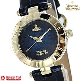 【本日は店内ポイント最大44倍!】ヴィヴィアン 時計 ヴィヴィアンウエストウッド VV092NVNV [海外輸入品] レディース 腕時計 時計