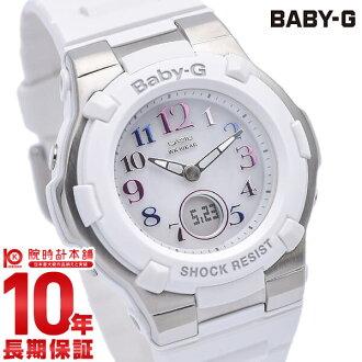 カシオ CASIO ベイビージー BABY-G BGA-1100GR-7BJF レディース ウォッチ 腕時計 #128078