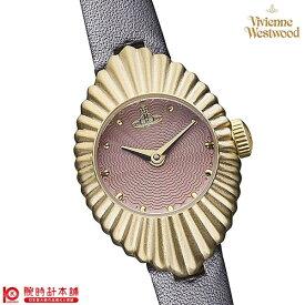 【最安値挑戦中】ヴィヴィアン 時計 ヴィヴィアンウエストウッド 腕時計 VV096RSGY [海外輸入品] レディース 腕時計 時計【あす楽】