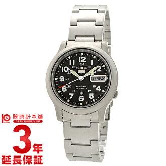 Seiko SEIKO Seiko 5 #128840 SEIKO5 SNKN25K1 men's watch