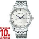 セイコー プレザージュ PRESAGE 100m防水 機械式(自動巻き/手巻き) SARY059 [正規品] メンズ 腕時計 時計
