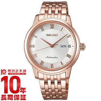 精工预示预示着 SRRY016 女士手表手表