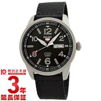 Seiko SEIKO Seiko 5 SRP625J1 SEIKO 5 men's watch #129278