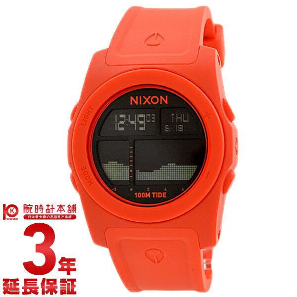 【ショップオブザイヤー2017受賞!】ニクソン NIXON リズム A3851156 [海外輸入品] メンズ 腕時計 時計