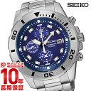 セイコー 逆輸入モデル SEIKO 100m防水 SNDD97P1 [正規品] メンズ 腕時計 時計