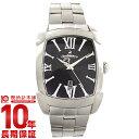 【1500円割引クーポン】【ポイント10倍】オロビアンコ Orobianco タイムオラ レッタンゴラ メタル OR-0012-23 [正規品] メンズ 腕時計 時計