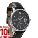 【1500円割引クーポン】【ポイント10倍】【24回金利0%】オロビアンコ Orobianco TIME-ORA タイムオラ エレット ELETTO OR-0040-3 [正規品] メンズ 腕時計 時