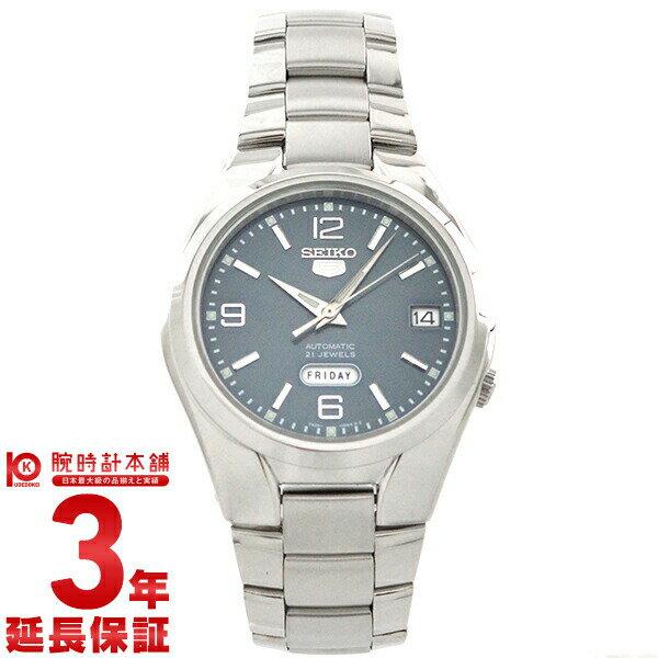 セイコー5 逆輸入モデル SEIKO5 機械式(自動巻き) SNK621K1 [海外輸入品] メンズ 腕時計 時計父の日 プレゼント ギフト