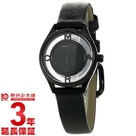 マークバイマークジェイコブス MARCBYMARCJACOBS MBM1384 [海外輸入品] レディース 腕時計 時計