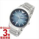 エンポリオアルマーニ EMPORIOARMANI AR2472 [海外輸入品] メンズ 腕時計 時計【あす楽】