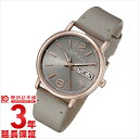 【2000円OFFクーポン】マークバイマークジェイコブス MARCBYMARCJACOBS MBM1385 [海外輸入品] レディース 腕時計 時計