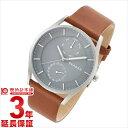 スカーゲン SKAGEN ホルスト SKW6264 [海外輸入品] メンズ 腕時計 時計