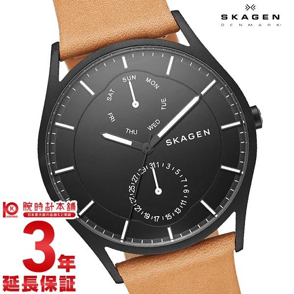 スカーゲン SKAGEN ホルスト SKW6265 [海外輸入品] メンズ 腕時計 時計【あす楽】