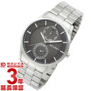 【先着100000名限定!1000円OFFクーポン】スカーゲン SKAGEN SKW6266 [海外輸入品] メンズ 腕時計 時計