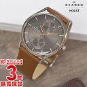 スカーゲン SKAGEN SKW6086 [海外輸入品] メンズ 腕時計 時計