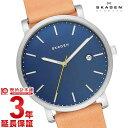 【新作】スカーゲン SKAGEN SKW6279 [海外輸入品] メンズ 腕時計 時計