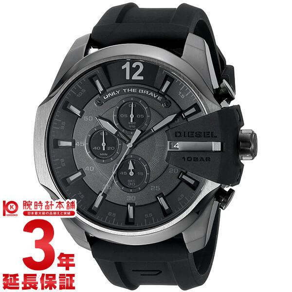 【最安値挑戦中】【新作】ディーゼル 腕時計 DIESEL DZ4378 [海外輸入品] メンズ 腕時計 時計