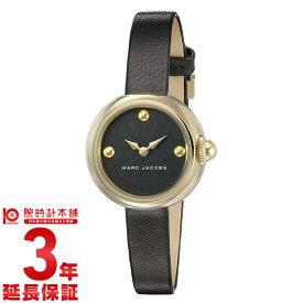 【新作】マークジェイコブス MARCJACOBS コートニー MJ1432 [海外輸入品] レディース 腕時計 時計