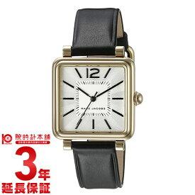 【新作】マークジェイコブス MARCJACOBS ヴィク30 MJ1437 [海外輸入品] レディース 腕時計 時計