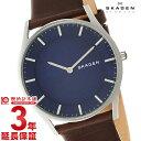 【新作】スカーゲン SKAGEN ホルスト SKW6237 [海外輸入品] メンズ 腕時計 時計