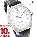 クラブラメール CLUB LA MER BJ6-011-10 [正規品] メンズ&レディース 腕時計 時計【あす楽】