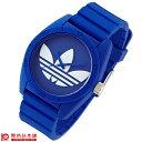 【最安値挑戦中】【新作】アディダス 腕時計 adidas SANTIAGO ADH6169 [海外輸入品] メンズ&レディース 腕時計 時計【あす楽】