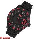 【最安値挑戦中】【新作】アディダス 腕時計 adidas ニューバーグ ADH2965 [海外輸入品] メンズ&レディース 腕時計 時計 ランキングお取り寄せ