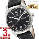 【ショッピングローン24回金利0%】【新作】ハミルトン 腕時計 HAMILTON ブロードウェイ H43311735 [海外輸入品] メン…