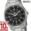 【500円割引クーポン】(自動巻き) SNZG13JC(SNZG13J1) [正規品] メンズ 腕時計 時計セイコー 逆輸入モデル SEIKO 100…