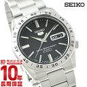 【最大1万円OFFクーポン!26日9:59まで】セイコー 逆輸入モデル SEIKO SNKE01JC [正規品] メンズ 腕時計 時計就職祝い…