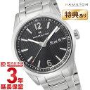 【ショッピングローン24回金利0%】【新作】ハミルトン 腕時計 HAMILTON ブロードウェイ H43311135 [海外輸入品] メン…