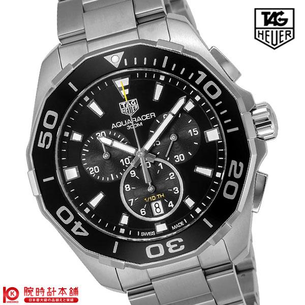 【ショッピングローン24回金利0%】【新作】タグホイヤー TAGHeuer アクアレーサー CAY111A.BA0927 [海外輸入品] メンズ 腕時計 時計父の日 プレゼント ギフト