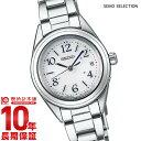 セイコーセレクション SEIKOSELECTION SWFH073 [正規品] レディース 腕時計 時計2020年11月下旬入荷予定