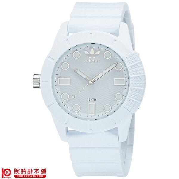 【新作】アディダス adidas ADH-1969 ADH3102 [海外輸入品] メンズ&レディース 腕時計 時計