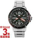 【新作】セイコー5 逆輸入モデル SEIKO5 SRP353J1 [海外輸入品] メンズ 腕時計 時計