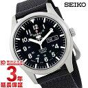 セイコー 逆輸入モデル SEIKO5 SNZG15J1 [海外輸入品] メンズ 腕時計 時計
