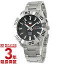 【新作】セイコー5 逆輸入モデル SEIKO5 スポーツ SRPA51K1 [海外輸入品] メンズ 腕時計 時計