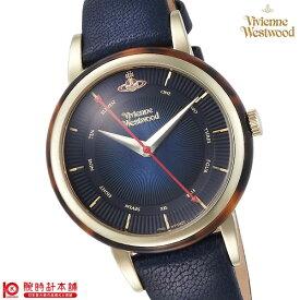 【新作】ヴィヴィアン 時計 ヴィヴィアンウエストウッド ポルトベッロ VV158BLBL [海外輸入品] レディース 腕時計 時計