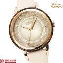 【最安値挑戦中】【新作】ヴィヴィアンウエストウッド 腕時計 VivienneWestwood ポルトベッロ VV158RSBG [海外輸入品]…
