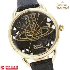 【本日は店内ポイント最大44倍!】【新作】ヴィヴィアン 時計 ヴィヴィアンウエストウッド リーデンホール VV163BKBK [海外輸入品] レディース 腕時計 時計