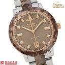 【新作】ヴィヴィアンウエストウッド VivienneWestwood マーブルアーチ VV165BRSL [海外輸入品] レディース 腕時計 時計【ss03】