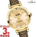 【新作】コーチ COACH 1941スポーツ 14502539 [海外輸入品] レディース 腕時計 時計
