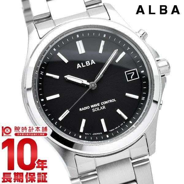 セイコー アルバ ALBA AEFY502 [正規品] メンズ 腕時計 時計【あす楽】